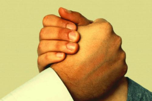 Engagement Et Reconnaissance Pour Zafea/Ubios