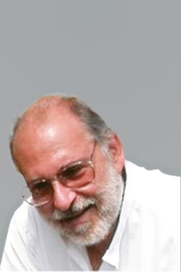 Frederick Gasoi