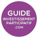 logo guideinvestissementparticipatif.com