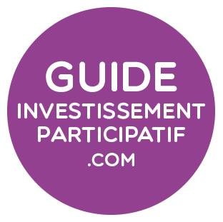 logo- http://guideinvestissementparticipatif.ubios.co