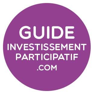 logo_guide_violet