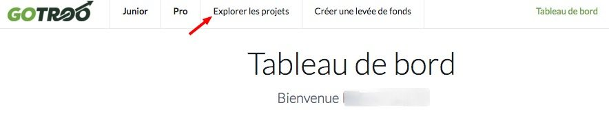 Dashboard_quand_connecté